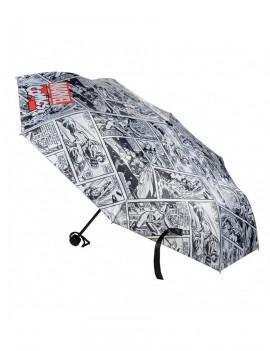 Marvel Comics Umbrella Avengers