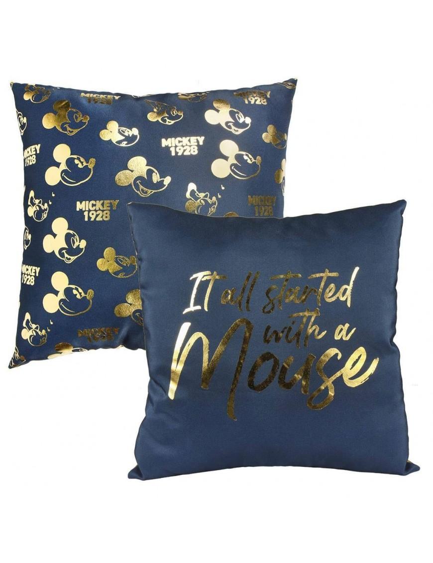 Disney Premium Pillow Mickey 40 x 40 cm