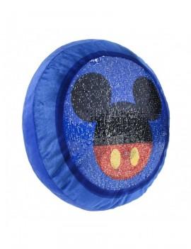 Disney Pillow Mickey 35 x 35 cm