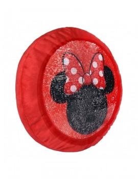 Disney Pillow Minnie 35 x 35 cm