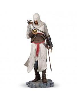 Assassin's Creed PVC Statue Altaïr - Apple of Eden Keeper 24 cm