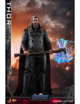 Avengers: Endgame Movie Masterpiece Action Figure 1/6 Thor 32 cm