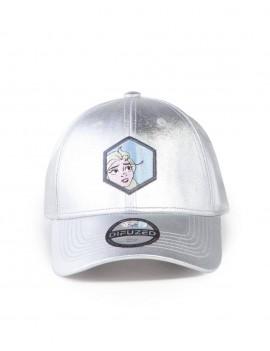 Frozen 2 Baseball Cap Elsa