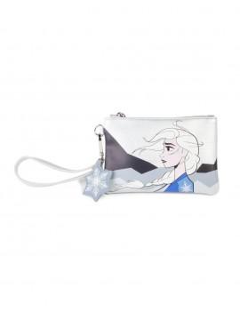 Frozen 2 Pouch Wallet Elsa