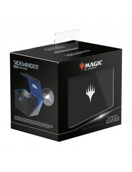 Magic the Gathering Sidewinder™ 100+ Standard Size XenoSkin™ Planeswalker