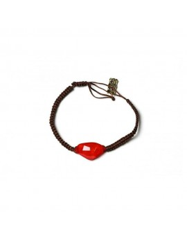 Harry Potter Bracelet Sorcerer's Stone