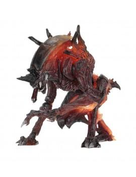 Aliens Action Figure Rhino Alien (Kenner Tribute) 25 cm