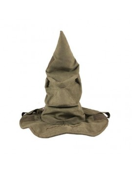 Harry Potter Interactive Real Talking Sorting Hat New Version 43 cm *English Version*