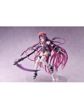 Fate/Grand Order PVC Statue 1/7 Lancer/Medusa Limited Edition 22 cm