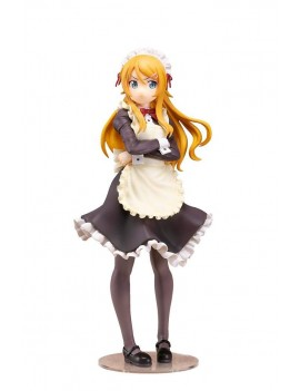 My Little Sister Can´t Be This Cute Statue 1/6 Kirino Kousaka Maid Ver. 27 cm