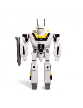 Robotech ReAction Action Figure VF-1S 10 cm