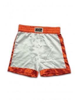 Rocky Boxing Trunks Rocky Balboa