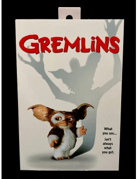 Gremlins Ultimate Action...