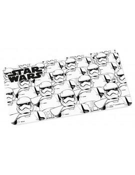 Star Wars IX Cutting Board Stormtroopers