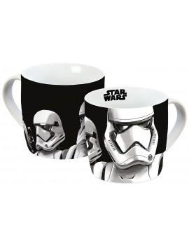 Star Wars IX Mug Stormtrooper