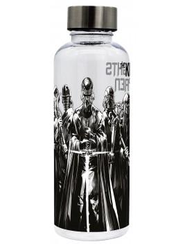 Star Wars IX Water Bottle Stormtroopers