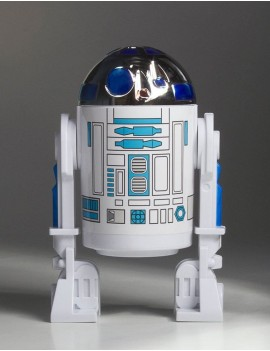 Star Wars Life-Size Vintage Monument Action Figure R2-D2 109 cm