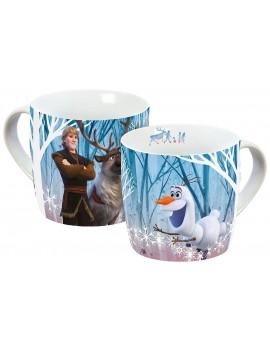 Frozen 2 Mug Olaf