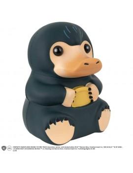 Fantastic Beasts Squishy Niffler 18 cm