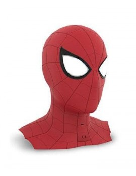 Marvel Comics Bluetooth Speaker Spider-Man 21 cm