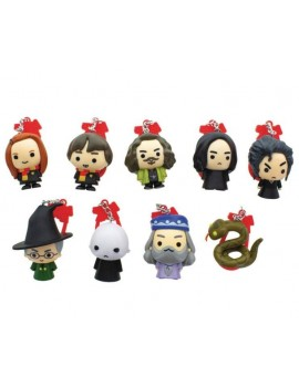 Harry Potter Backpack Buddies Mystery Bags Display Series 2 (24)