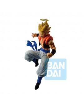 Dragon Ball Z - Dokkan Battle Ichibansho PVC Statue Gogeta 20 cm