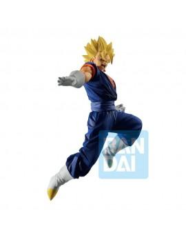 Dragon Ball Z - Dokkan Battle Ichibansho PVC Statue Vegito 18 cm