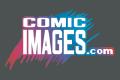 Comic Images