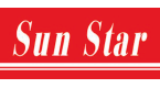 Sun Star Toys