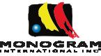 Monogram Int.
