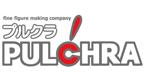 Pulchra