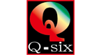 Q-Six