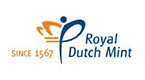 Royal Dutch Mint