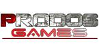 PRODOS Games LTD