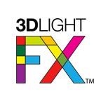 3Dlight