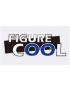 Figure Cool