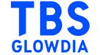 TBS Glowdia